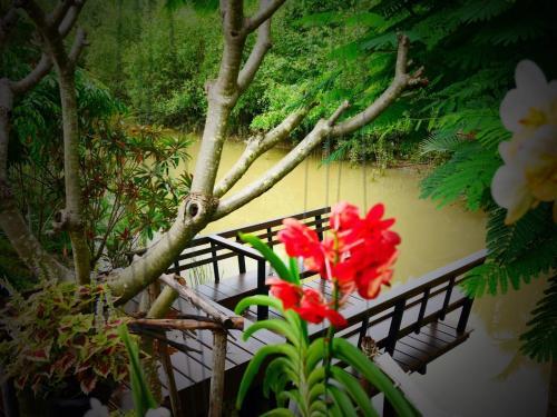 Sunee View Hotel photo 11