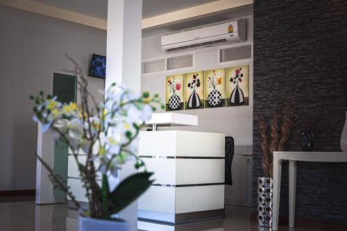 Sunee View Hotel photo 12