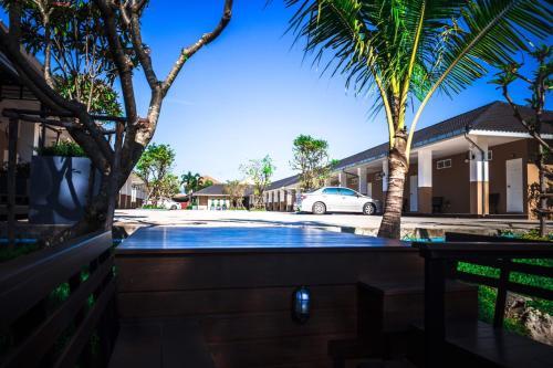 Sunee View Hotel photo 13