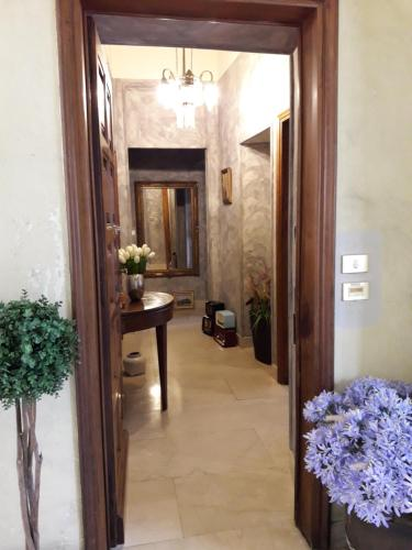 B&B Chiara - Accommodation - Biella