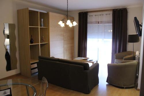 HotelXenia Alojamento Local