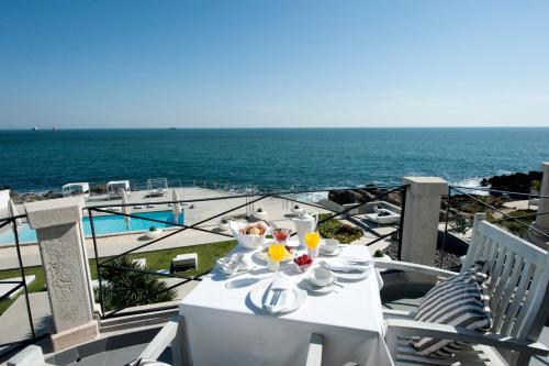 Farol Hotel - Photo 8 of 55