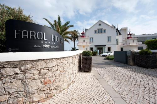 Farol Hotel - Photo 2 of 55