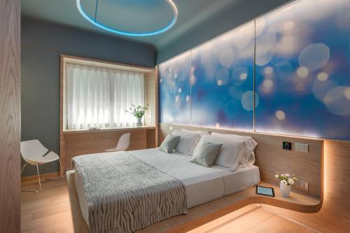 Hotel Mastino - Verona - prenotazione on-line - ViaMichelin