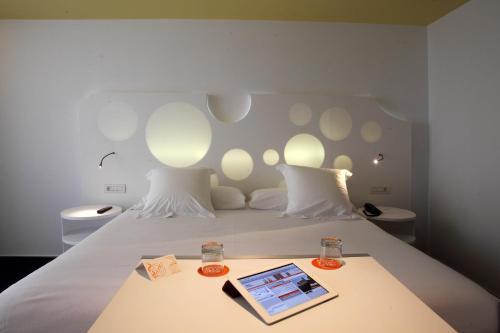 Room Mate Pau photo 10