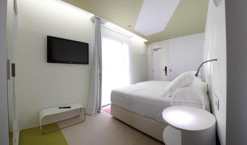 Room Mate Pau photo 44