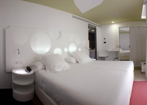 Room Mate Pau photo 45