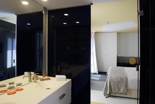 Room Mate Pau photo 55