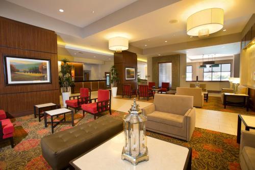 Ramada Plaza Resort & Suites by Wyndham Orlando Intl Drive photo 19