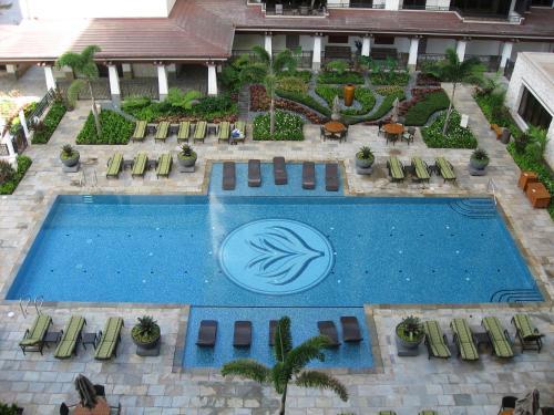 Ko Olina Beach Villas OT-723 - Kapolei, HI 96707