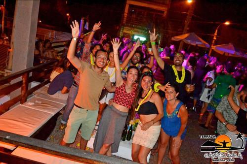 Hospedaje Costa Norte Máncora Book Your Hotel With