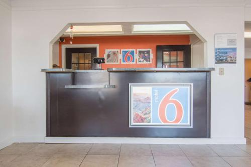 Motel 6 Hope Ar - Hope, AR 71801
