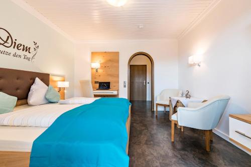 __{offers.Best_flights}__ Gräfliches Hotel Alte Post