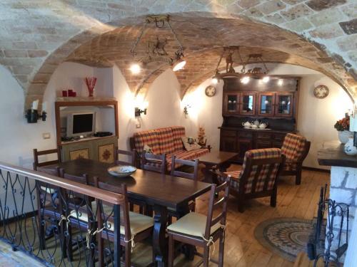 Casa Laura - Hotel - Castel del Monte