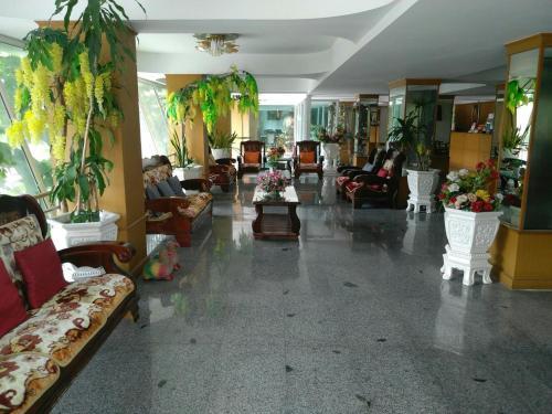 Diamond sweet hotel photo 2