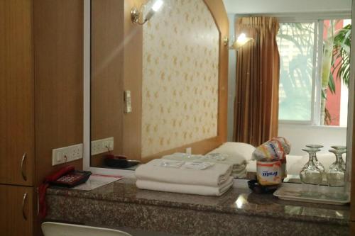 Diamond sweet hotel photo 5