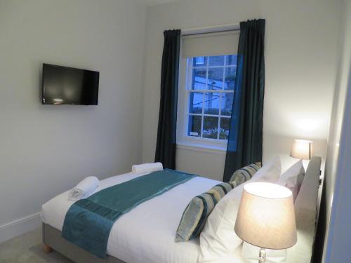 Duthus Lodge Guest House photo 77