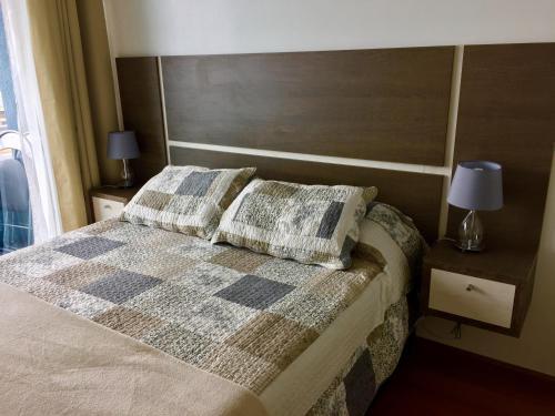 Hotel Departamento Playa Cavancha