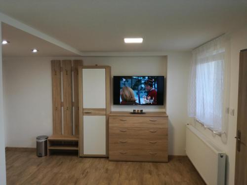 Apartmán Hrabiny - Apartment - Sučany