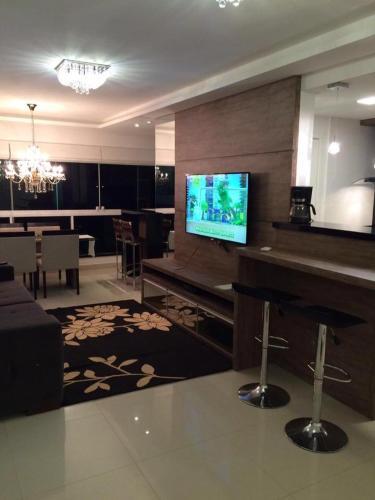 . Residencial Celebretty 602