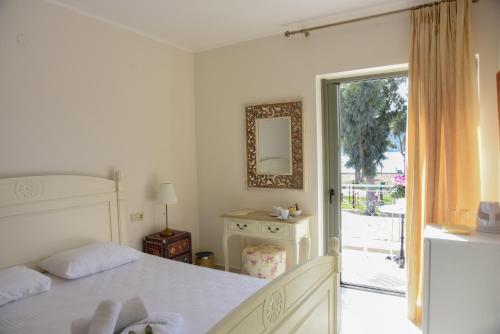תמונות לחדר Costa Rampane