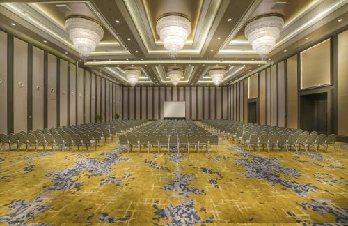 A Hotel Com Harris Vertu Hotel Harmoni Hotel Jakarta Indonesia Price Reviews Booking Contact