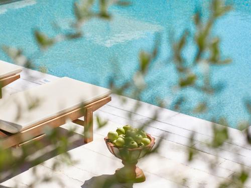 Adelianos Kampos, GR 74100, Rethymnon, Crete, Greece.