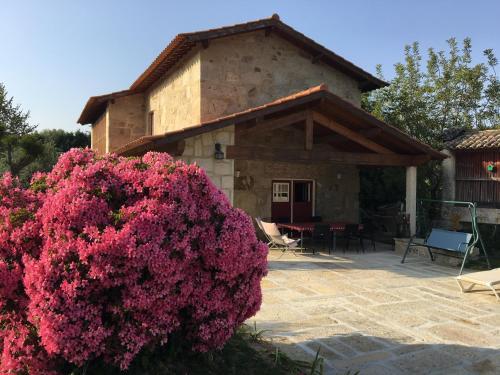 Casa de Romao