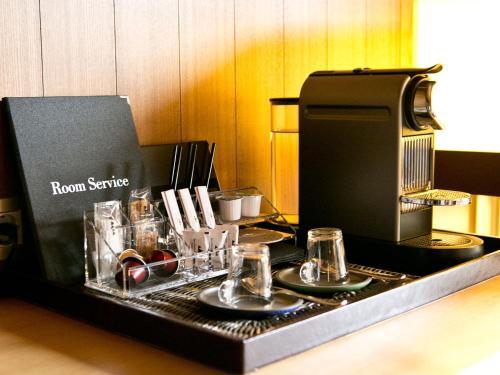 Фото отеля Sport Hotel Hermitage & Spa