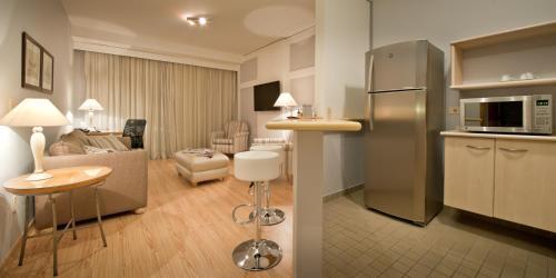 Foto de HB Hotels Sequóia Alphaville