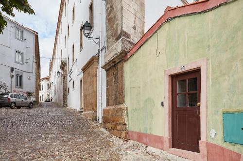 Casas da Cerca Bild 17