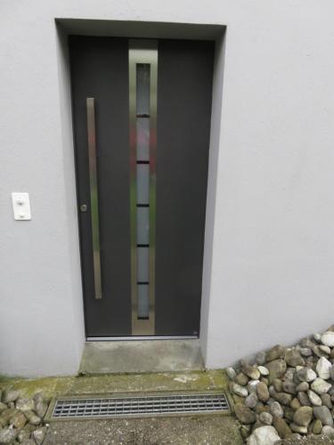 Studio-Ferienwohnung Hans Fässler - Apartment - Appenzell
