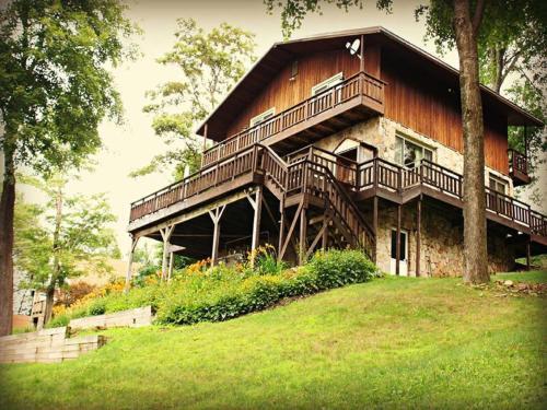 Hotels Near Seven Springs Mountain Resort 777 Waterwheel Dr Champion Pa