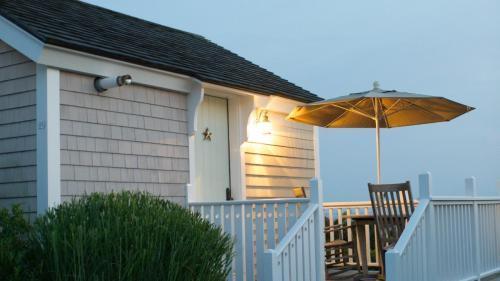 590 Ocean Ave, Newport, RI 02840, United States.