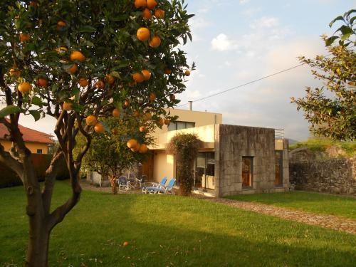 Casa Do Murungal - Photo 1 of 73