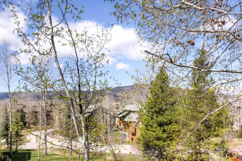 Waterford By Wyndham Vacation Rentals - Steamboat Springs, CO 80487