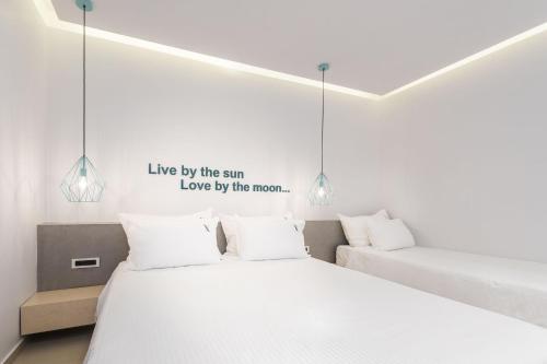 Foto - Venus Resort