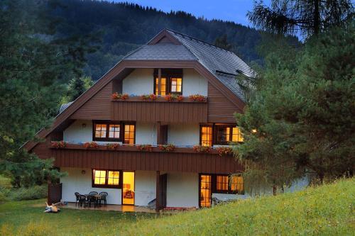 Фото отеля Sonnenresort Maltschacher See