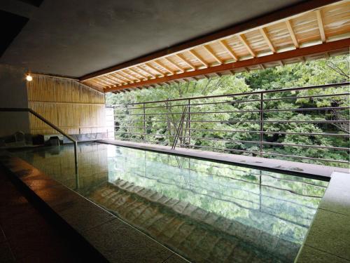 Hotel Ichiyotei