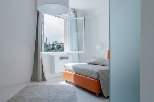 HotelVittoria Design Hotel