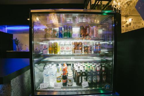 Diff Hostel photo 106