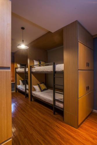 GN Luxury Hostel photo 2