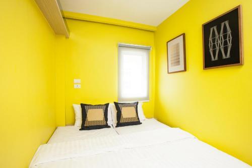 GN Luxury Hostel photo 10
