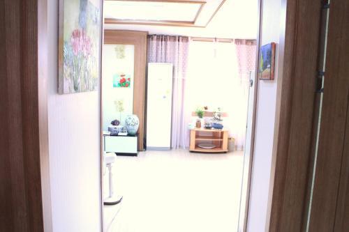 Hani Guesthouse
