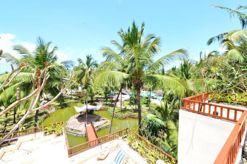 Diani Reef Beach Resort & Spa ΦΩΤΟΓΡΑΦΙΕΣ ΔΩΜΑΤΙΩΝ