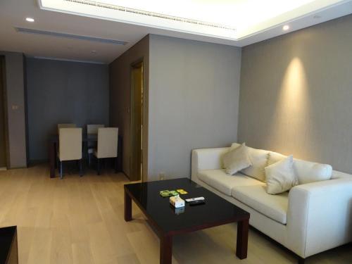 Guanhu Apartment photo 2