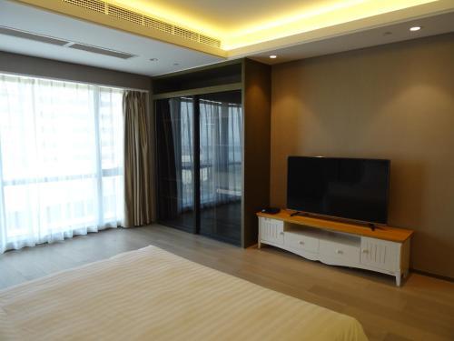 Guanhu Apartment photo 6