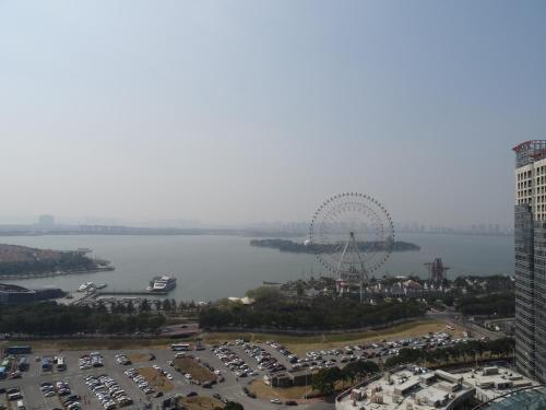Guanhu Apartment photo 14