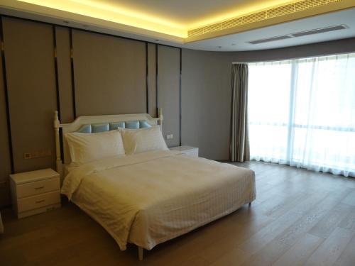 Guanhu Apartment photo 15