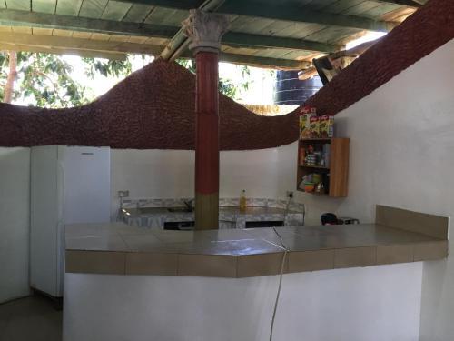 The Dream Beach Resort Annex, Awutu Efutu Senya